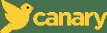 CanaryLabs Horizontal MainLogoOnWhite